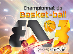 tournoi basketball 3x3