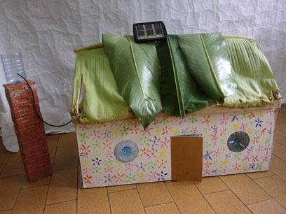 d fi scientifique pour la zone afrique centrale 2016 2017 lyc e fran ais fustel de coulanges. Black Bedroom Furniture Sets. Home Design Ideas