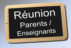 reunion-parents-profs